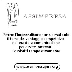 Assimpresa