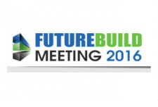 Future Build Meeting 2016