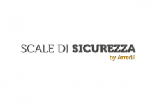 Scale Antincendio - Scale di Sicurezza